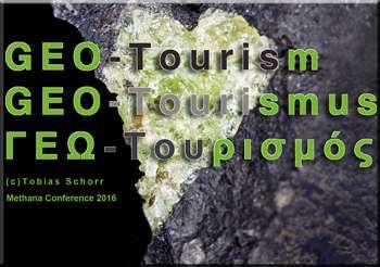 Hier können Sie die ausführliche PDF-Datei des Vortrags von Tobias Schorr über den GEO-Tourismus herunterladen!