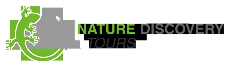 Nature Discovery Tours - nachhaltige Reisen im Rahmen des GeoTourismus