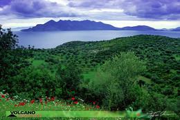 Das schönste Foto der Halbinsel Methana. (c) Tobias Schorr