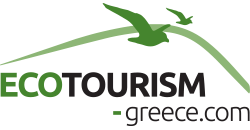 Ecotourism-Greece